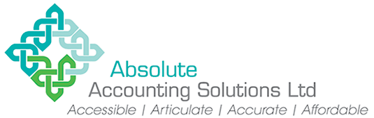Absolute Accounting Solutions Ltd.