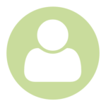 Compliance Absolute Action Package icon